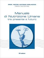 Manuale di nutrizione umana/14a ed.