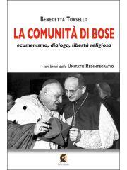 La Comunità di Bose