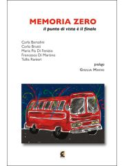Memoria Zero