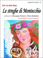 Le streghe di Montecchio / 2a edizione