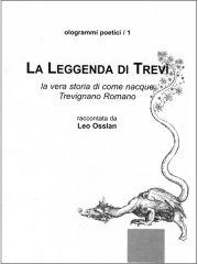 La leggenda di Trevì