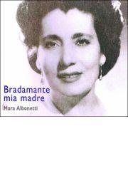Bradamante mia madre