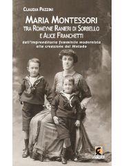 Maria Montessori tra Sorbello e Franchetti