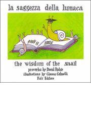 La saggezza della lumaca
