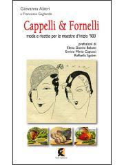 Cappelli & Fornelli