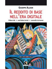 Il reddito di base nell'era digitale