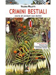 CRIMINI BESTIALI
