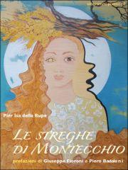 Le streghe di Montecchio