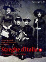 Streghe d'Italia / 2