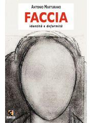 FACCIA