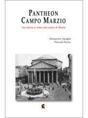 Pantheon e Campo Marzio