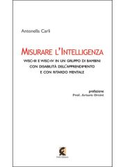 Misurare l'intelligenza
