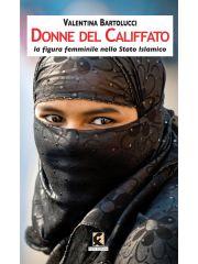 Donne del Califfato