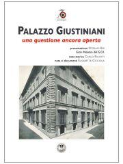 Palazzo Giustiniani/una questione ancora aperta