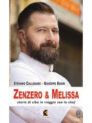 ZENZERO & MELISSA
