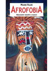 Afrofobia