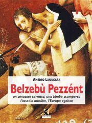 Belzebù Pezzént