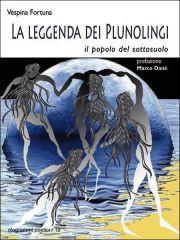 La leggenda dei Plunolingi