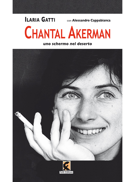 CHANTAL_AKERMAN-cop1