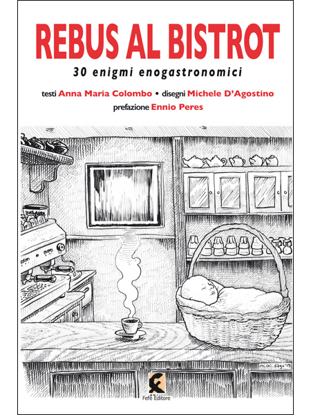 Calendario Rivoluzionario Francese Treccani.Fefe Editore Superfluo Indispensabile