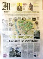 MESSAGGERO 18GEN18